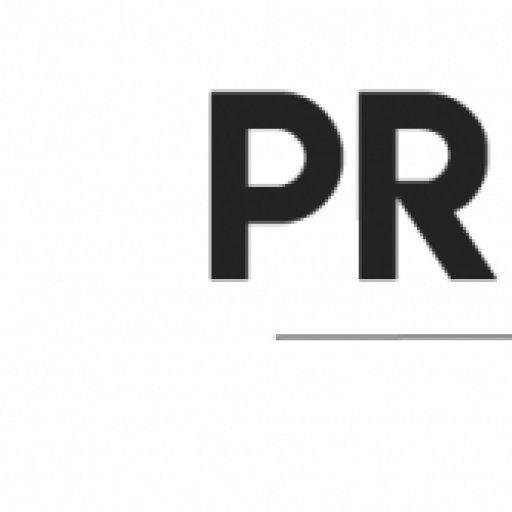 Premiumposter